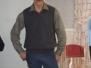 Köttsoppa 2006