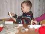 Julpyssel 2008