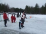 Landhockey 2008